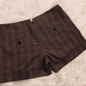 BCBG Shorts - BCBG Shorts NWOT